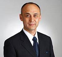 快眠コンサルタント 岩田アリチカ氏