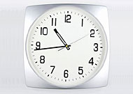 【6:00pm→10:00am ショートステイ】☆お年玉プラン☆最大20%オフ 素泊まり